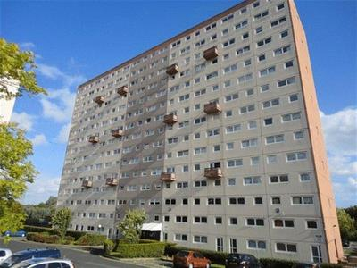 Property image of home to let in Beaconview Road, West Bromwich